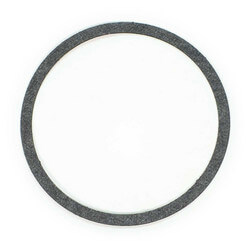 Body Gasket (Series 100) Product Image