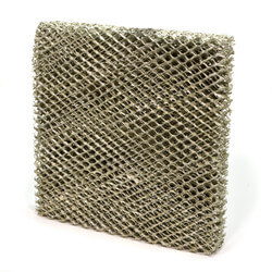 Humidifier Filter Pad<br>P110-1045 Product Image
