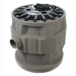 380 Residential Simplex <br>Grinder Package <br>115V 10' Cord Product Image