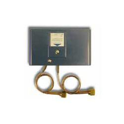 Lube Oil Pressure Control <br> w/ Time Delay Product Image