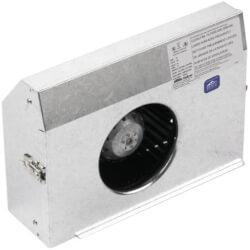 500 CFM Internal Blower for 64000 Series Range Hoods Product Image