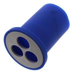 High Pressure Vacuum Breaker Repair Kit Product Image