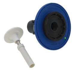 1.28 GPF/4.8 LPF AquaVantage Closet Rebuild Kit (Boxed) Product Image