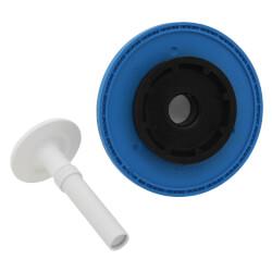 1.6 GPF/6 LPF AquaVantage Closet Repair Kit (Boxed) Product Image