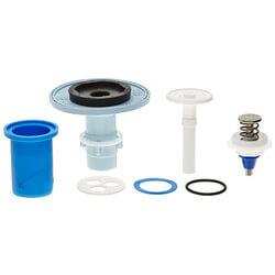 4.5 GPF/17 LPF AquaFlush Closet Rebuild Kit (Boxed) Product Image