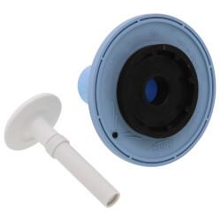 3.5 GPF/13.2 LPF AquaFlush Closet Rebuild Kit (Boxed) Product Image