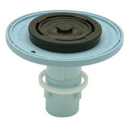 0.5 GPF/1.9 LPF AquaFlush Urinal Repair Kit (Clamshell) Product Image