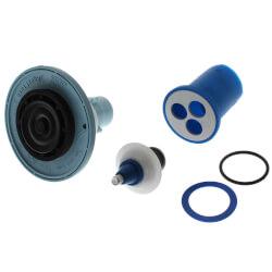 1.5 GPF/5.7 LPF AquaFlush Urinal Rebuild Kit (Boxed) Product Image