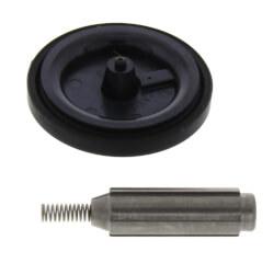 Solenoid Rebuild Kit for Z6912/Z6913 Product Image