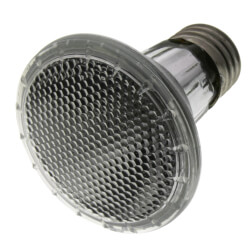 39W Halogen Lamp for Allure, RM60000, 64000 and RMIP Series Product Image