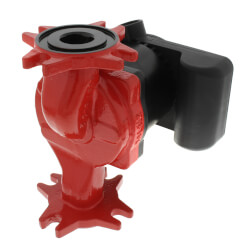 AquaPUMP Hydronic<br>3-Speed Circulator Pump<br>15 GPM Product Image