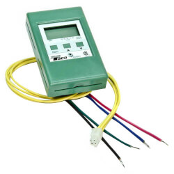 Taco PC705 Variable Speed Pump Control Product Image
