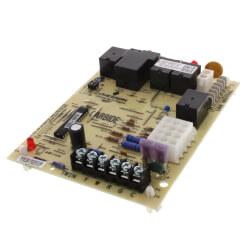Control Board PCBBF112S Product Image
