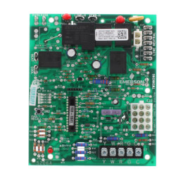 Hsi Ignition Control Board Product Image
