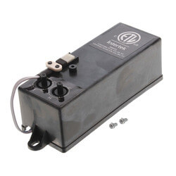 Premium Choice Humidity Sensor for PC80X, PC110X, PC150 Product Image
