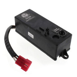 Premium Choice Speed Control for PC50, PC80X, PC110X, PC150 Product Image