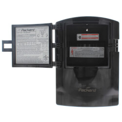 30A Fused A/C Disconnect Product Image