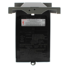 60A Non-Fused A/C Disconnect Product Image