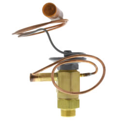 Expansion Valve Kit (TXV) Product Image