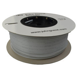 """1/4"""" OD Natural LLDPE Tubing (500 ft Coil) Product Image"""