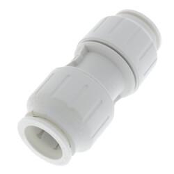 "3/4"" CTS Twist & Lock Speedfit Coupler Product Image"