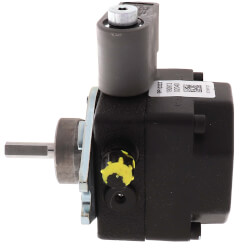 Single Stage CleanCut Pump, 3-4 GPH (120V) Product Image