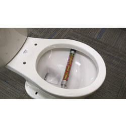 Pick Up Stix Toilet Installation and Removal Tool Product Image