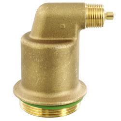 Vent Head for Jr. Series Air Eliminators Product Image
