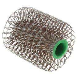 Spirovent Inner Core for VJR075 Product Image