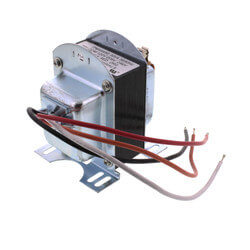Multi Mount 120/208-240V (Primary) 24V (Secondary) 50VA Transformer Product Image