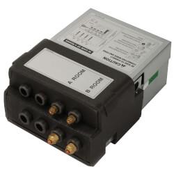 2-Port Branch Distribution Box Product Image
