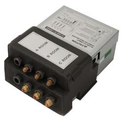 3-Port Branch Distribution Box Product Image