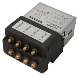 4-Port Branch Distribution Box Product Image