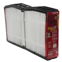 Replacement Filter for Space-Guard model 401 Product Image