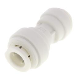"5/16"" x 1/4"" Reducing Union (Polypropylene) Product Image"