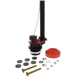 Flush Valve Kit Product Image