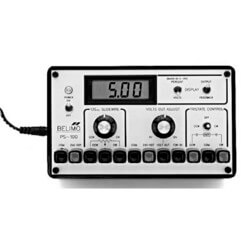Power Supply/Signal Generator Product Image