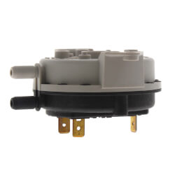 Packard Field Adjustable SPDT Switch Kit Product Image