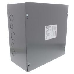 Enclosed Single 300VA Power Supply w/ 3 100VA Class 2 Outputs Product Image