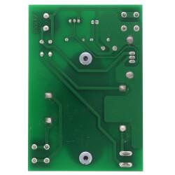 "4"" & 2.75"" Track Mount DC Power Supply, 24 Vac-1.5 Vdc-12 Vdc Product Image"