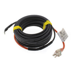 50 ft, 250W, 120V PSR Pipe Tracing Heat Cable Product Image