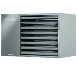 PTC55 Effinity High Efficiency Condensing Gas Fired Unit Heater, LP (55,000 BTU) Product Image