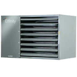 PTC55 Effinity High Efficiency Condensing Gas Fired Unit Heater, NG (55,000 BTU) Product Image