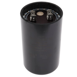 220-250V Start Capacitor (216-259 MFD) Product Image