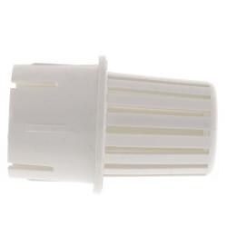 "2"" Vent Guard Pro Vent Cap Product Image"