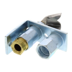 Honeywell Q314A4586 Pilot Burner Product Image