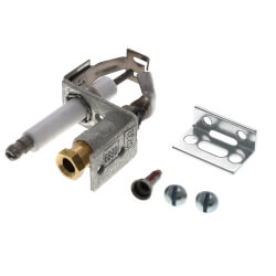 Pilot Burner For Natural Gas (NG) Product Image