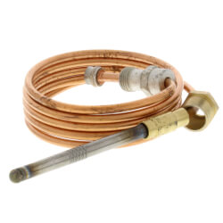 "36"" Thermocouple Product Image"