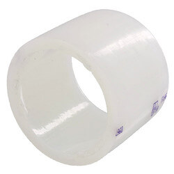 """2"""" ProPEX Ring w/ Stop Product Image"""