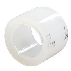 """1/2"""" ProPEX Ring w/ Stop Product Image"""